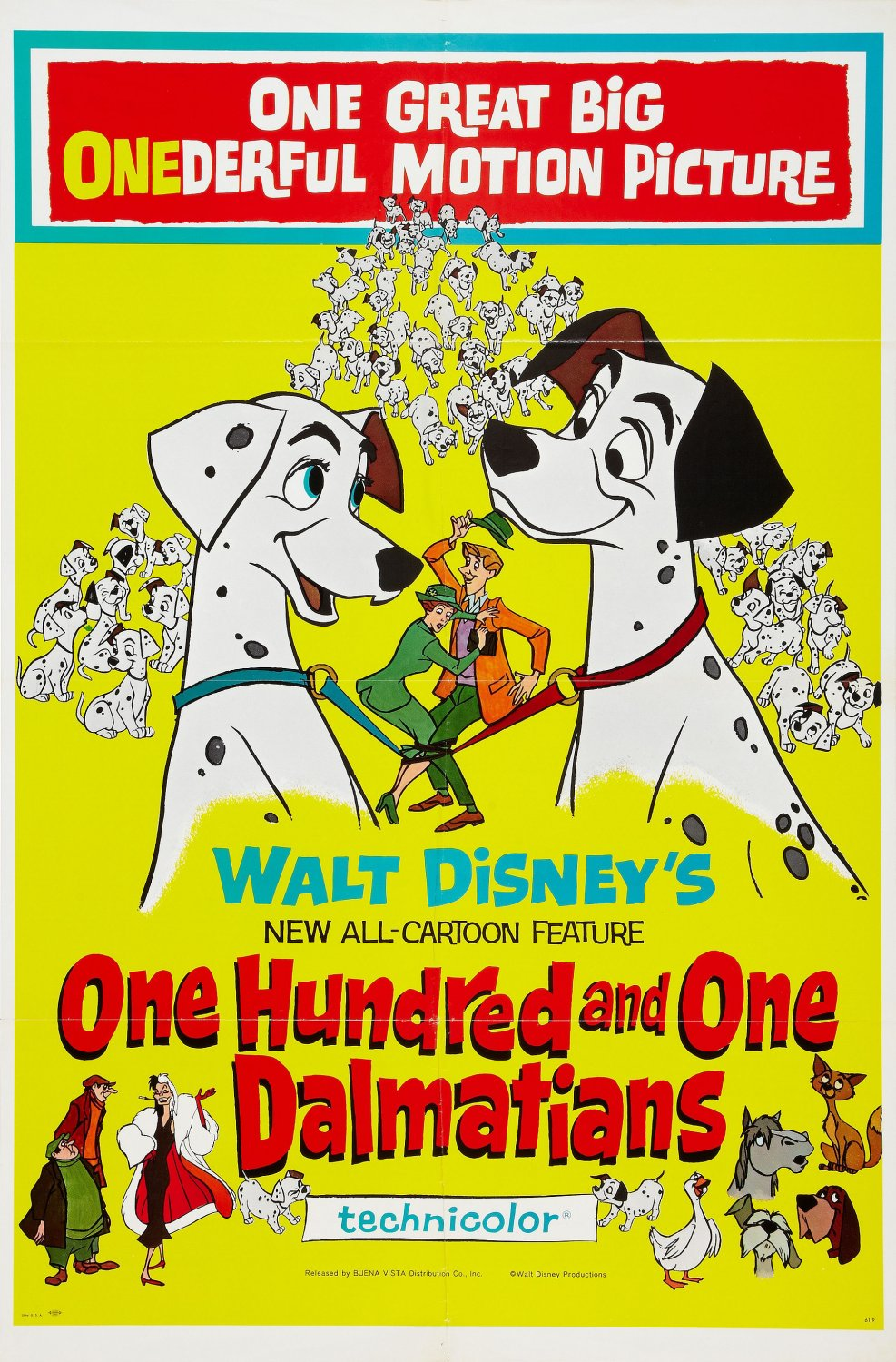 one_hundred_and_one_dalmatians_xlg.jpg