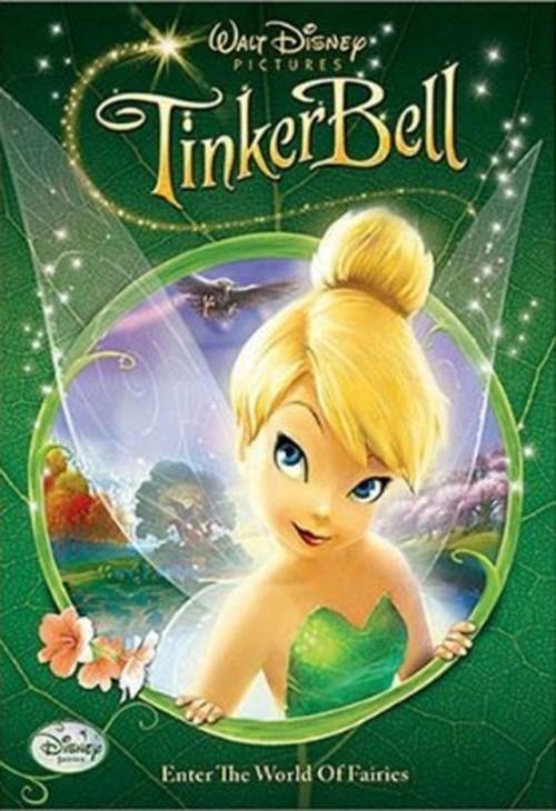 tinkerbell-movie-poster-disney1.jpg