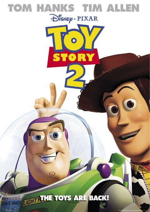 toy_story_2_poszter.jpg