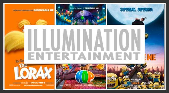 illumination-entertainment-animated-movies.png