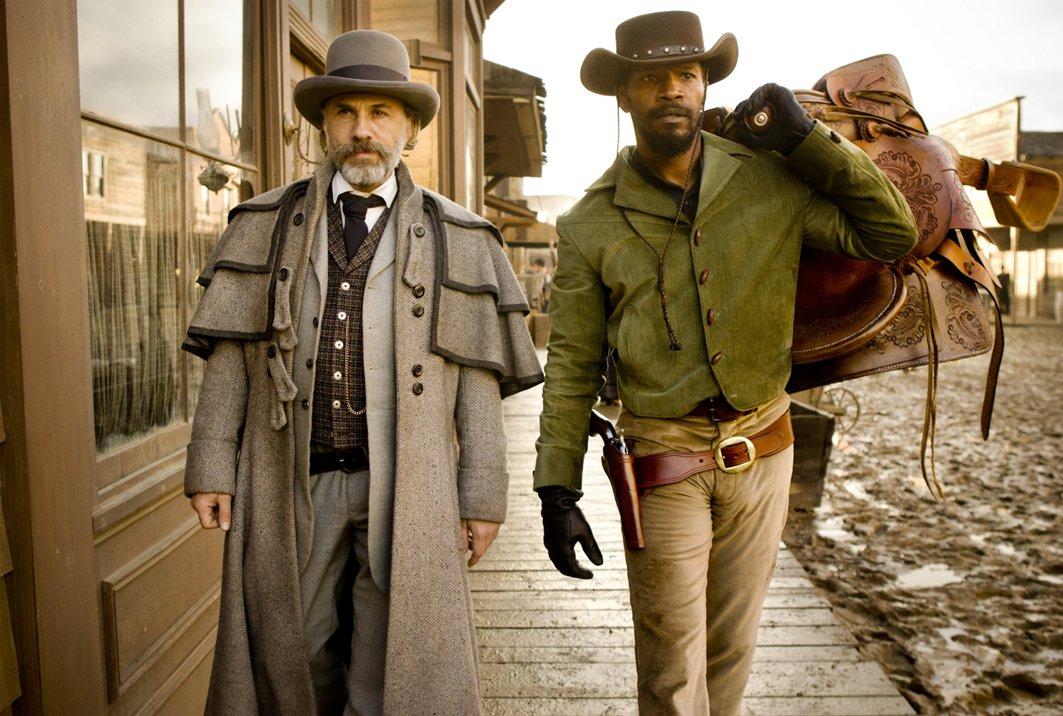 Django elszabadul_jelenetfoto (7).jpg
