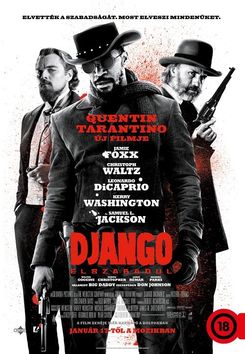 Django elszabadul_plakat_online_18.jpg