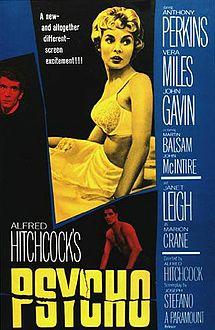 215px-Psycho_(1960).jpg