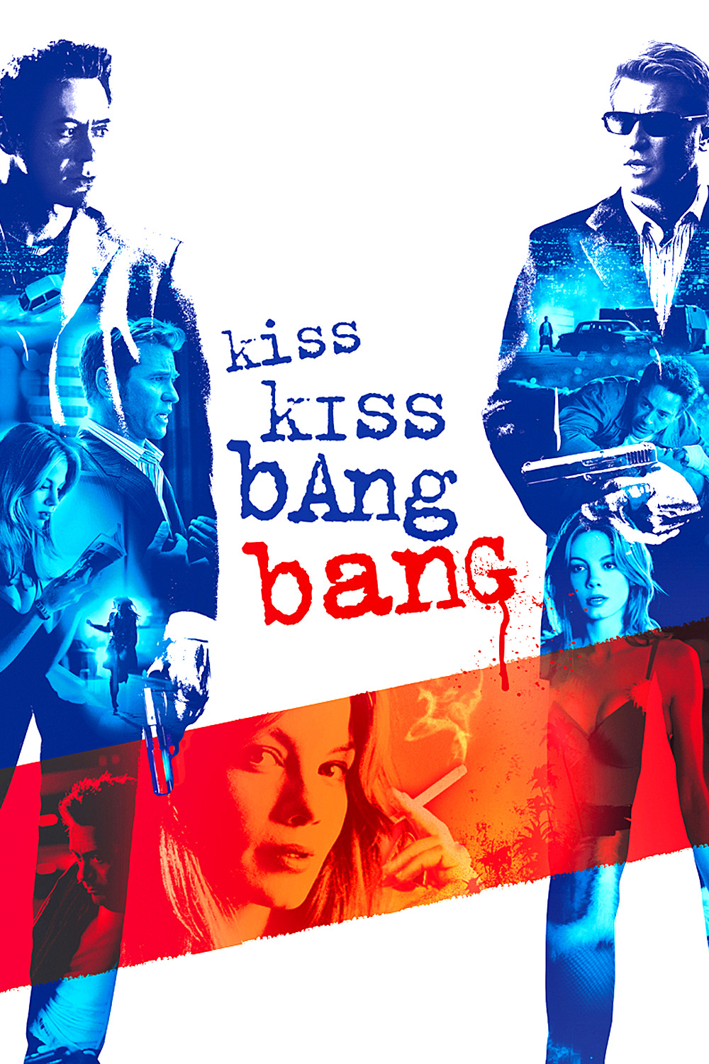kiss-kiss-bang-bang_movie4go.com_.jpg
