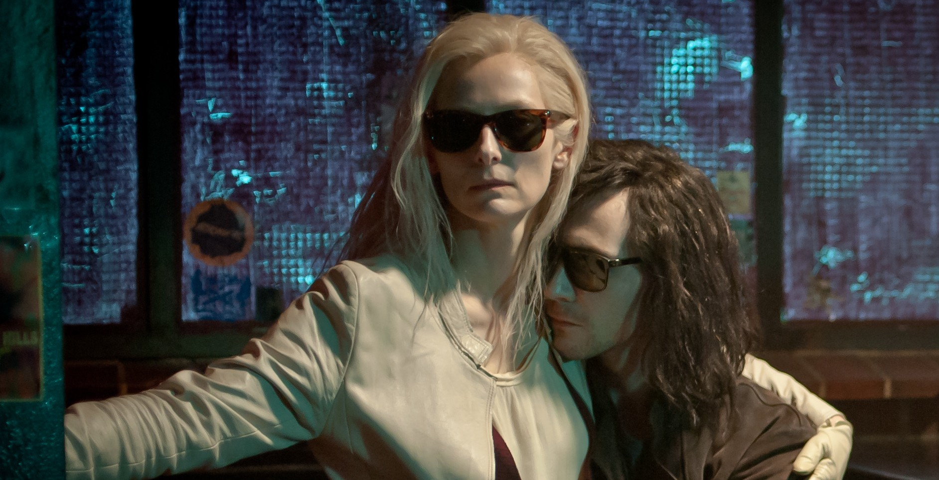 only-lovers-left-alive-e1383516991640.jpeg