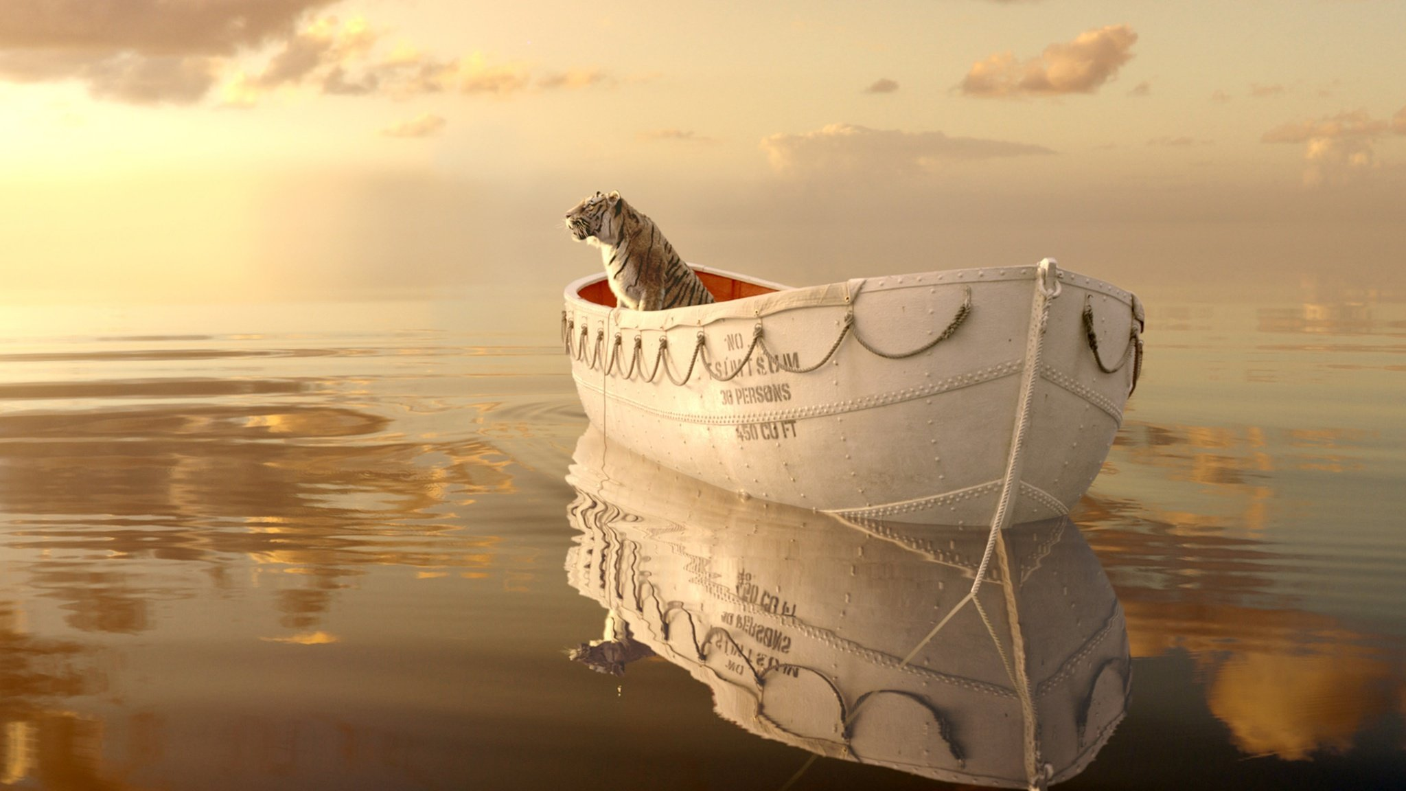 life-of-pi-2012-picture-1.jpg
