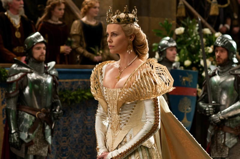snow-white-and-the-huntsman-movie-photo-26.jpg
