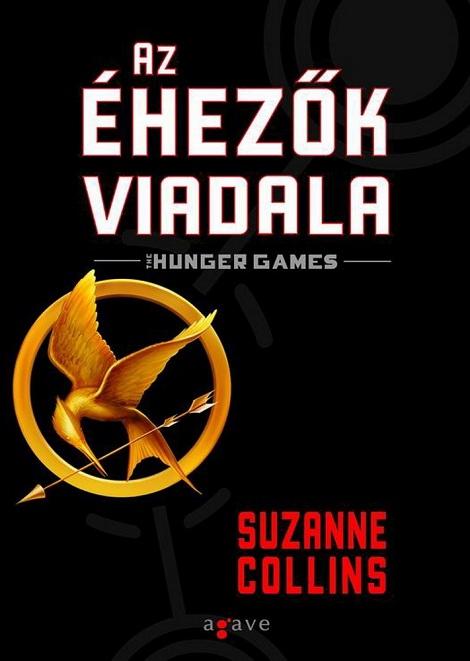 Suzanne-Collins-Az-Éhezők-Viadala-01.-Az-Éhezők-Viadala_cover.jpg