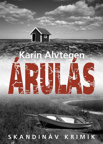 Karin-Alvtegen-Arulas.jpg
