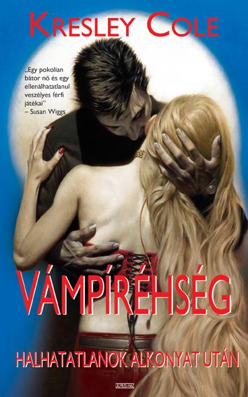vampirehseg.jpg