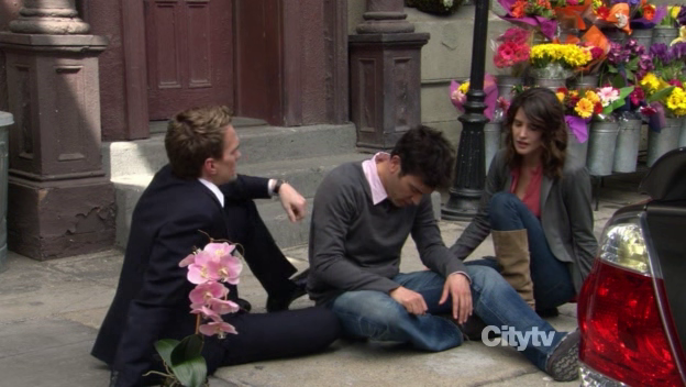 how-i-met-your-mother-6x24-barney-ted-robin-cap-17.png