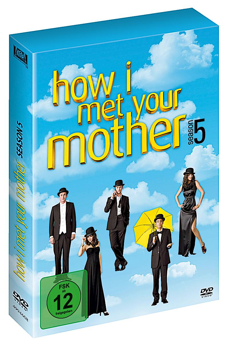 how-i-met-your-mother-season-5-072651920.jpg