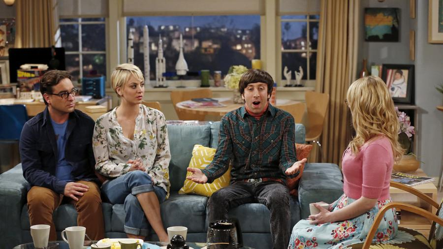 la-et-ct-tv-ratings-big-bang-theory-jane-the-v-001.jpg