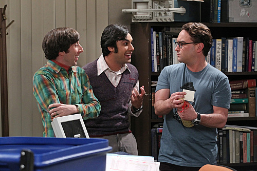 the-big-bang-theory-the-champagne-reflection-2.jpg