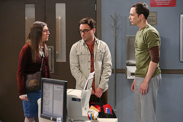 ustv-the-big-bang-theory-s08e1-02.jpg