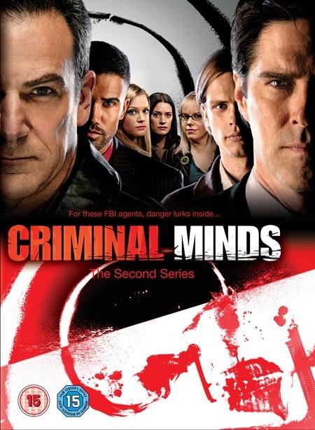 criminal-minds-second-season.14557.jpg