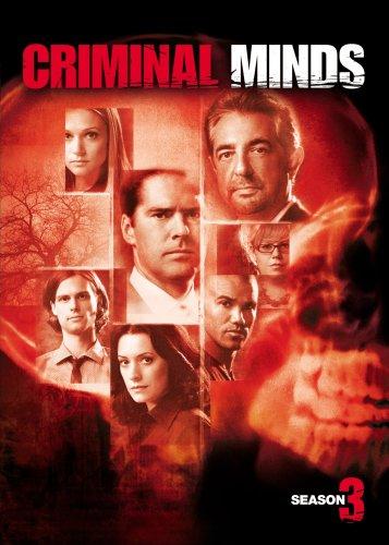 criminal-minds-the-complete-third-large.jpg