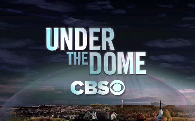 under-the-dome.jpg