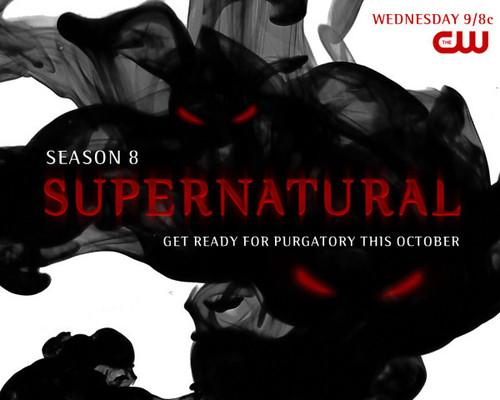 supernaturalseason81.jpg
