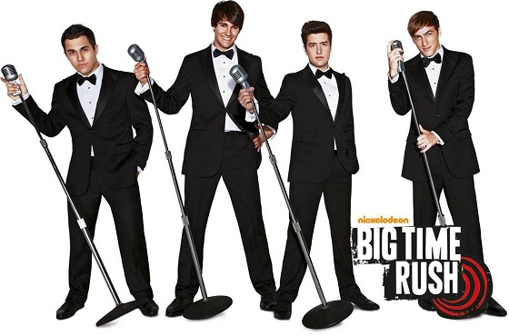 big-time-rush-4.jpg