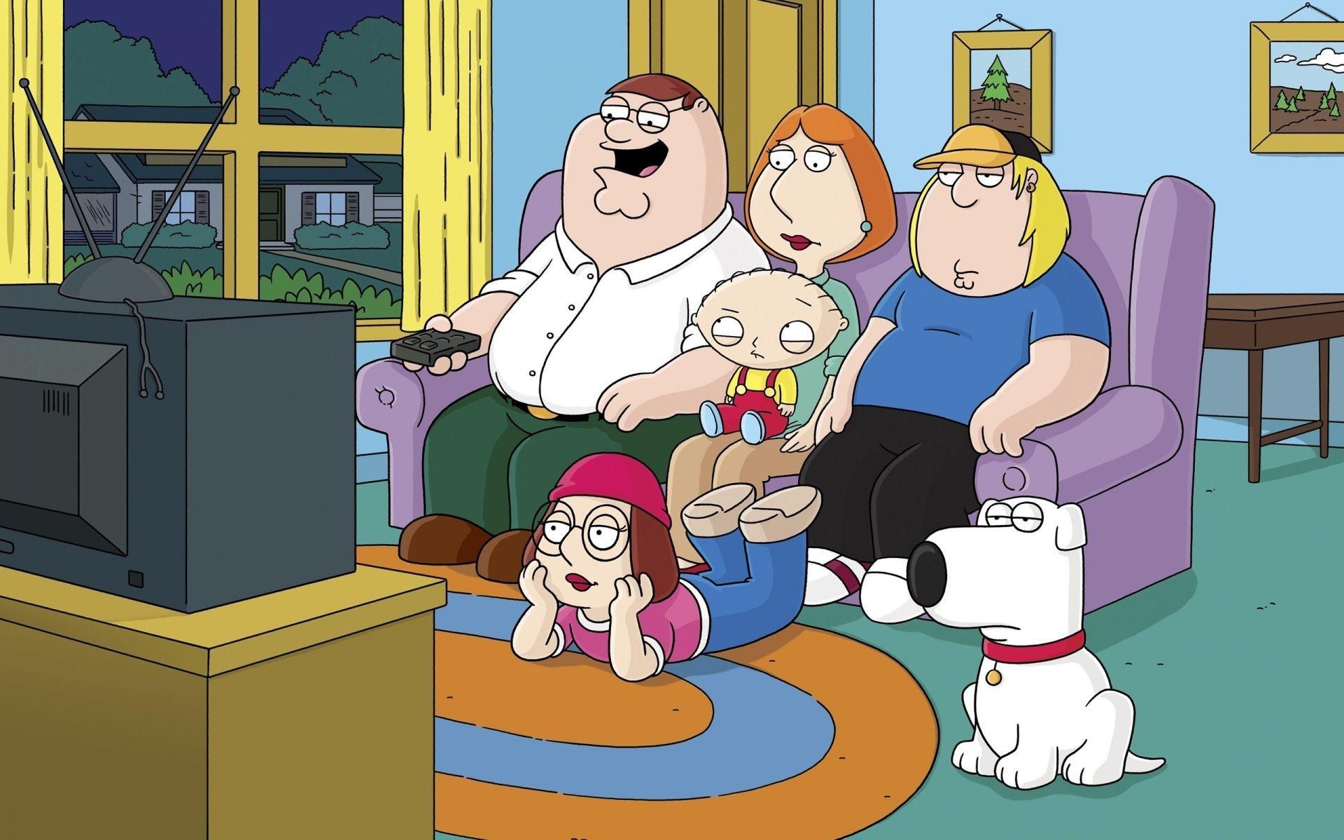 family-guy-tv.jpg