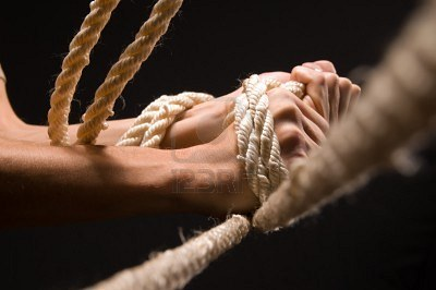 8206594-men-s-hands-hold-tight-rope.jpg