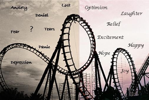 rollercoaster.jpg