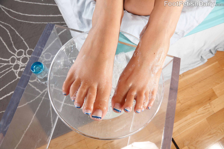 Authoritative dillion harper feet this idea