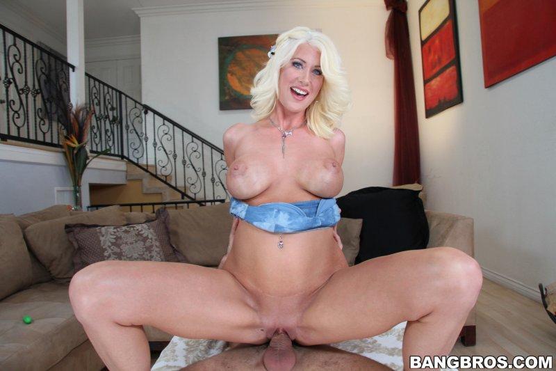 big big tits porno aktiv