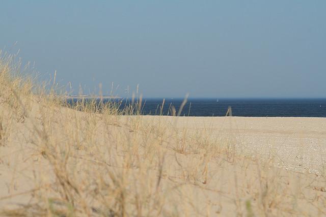 Tropical Island Beach Ambience Sound: Portugália Legszebb Tengerpartjai és Strandjai