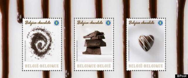 belga csoki.jpg