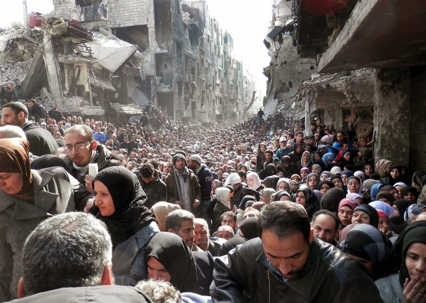 Yarmounk_refugees.jpg