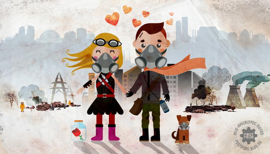 post-apocaliptic_valentinday.jpg