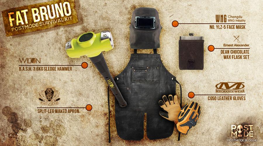 fat-bruno--survival-kit.jpg