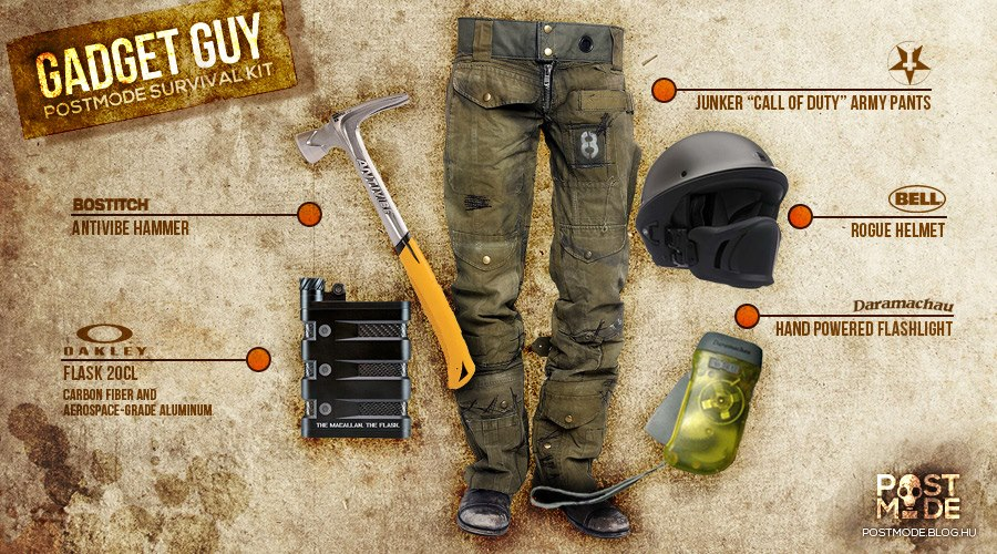 gadget-boy-survival-kit.jpg