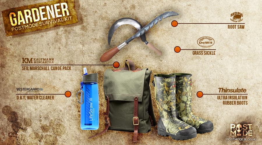 gardener-survival-kit.jpg