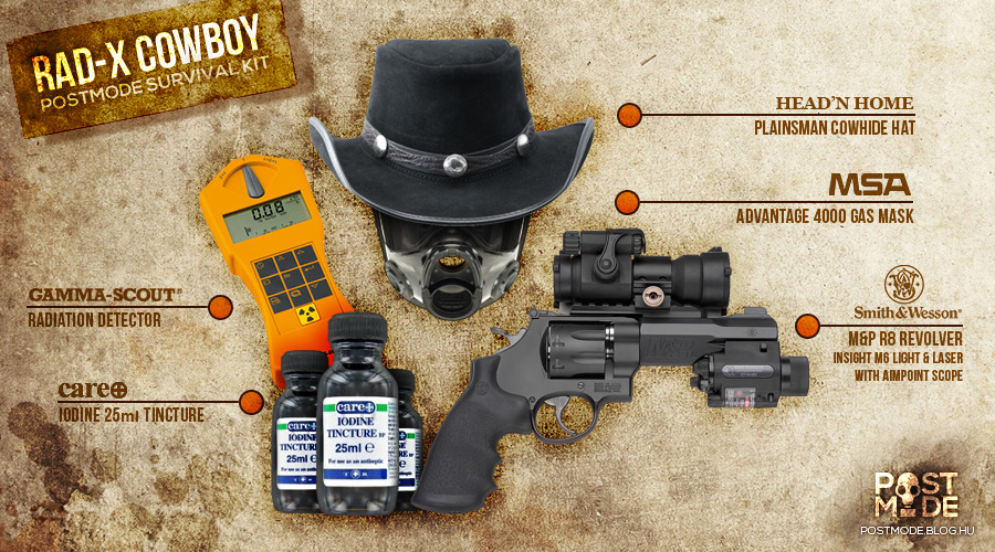 rad-x-cowboy-survival-kit.jpg