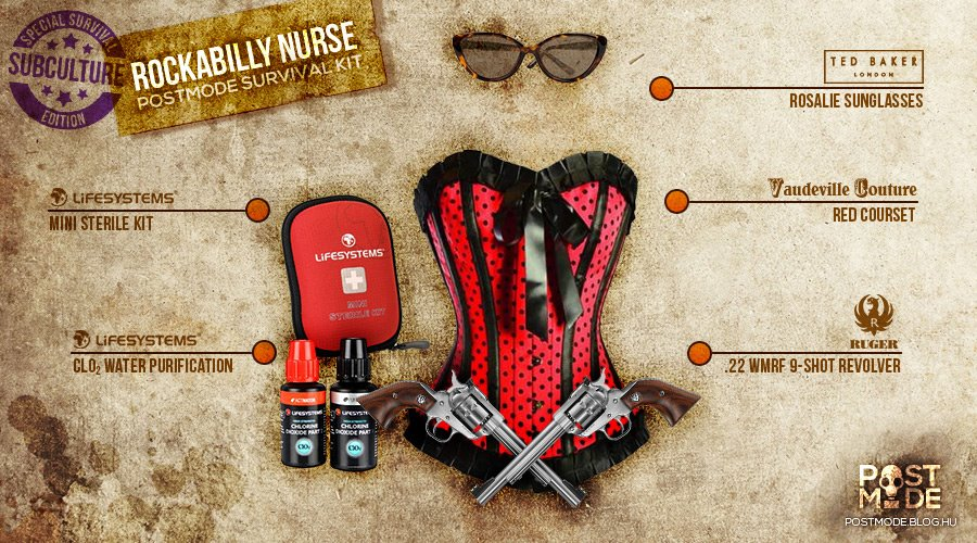 rockabilly-nurse-survival-kit.jpg