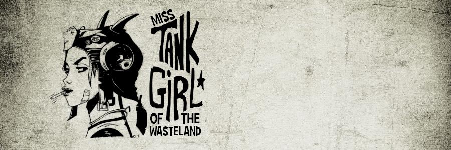 miss-tank-girl.jpg