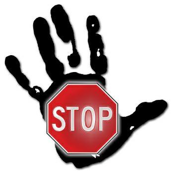 stop_hand_1.jpeg