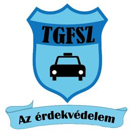 tgfsz_logo_260x260.png