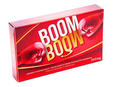 Boom_Boom_141_show.jpg