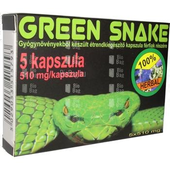 green-snake-kapszula.jpg