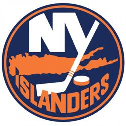 islanders.jpg