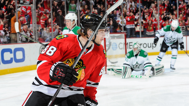patrick-kane-chicago-blackhawks.jpg