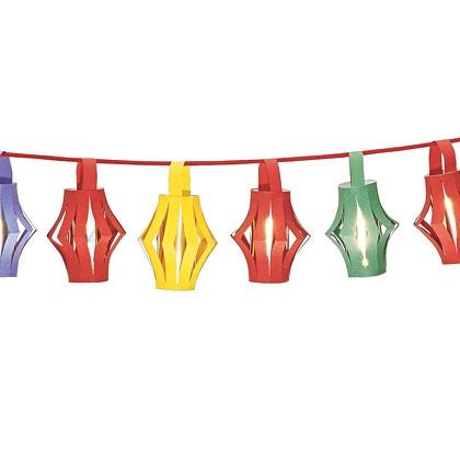 paper-lanterns-chinese-new-year-craft-photo-420-FF0205ALMBA01.jpg
