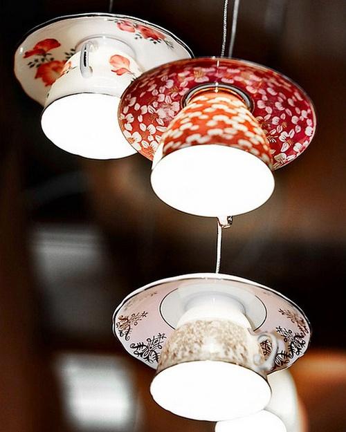 lampa4_1.jpg