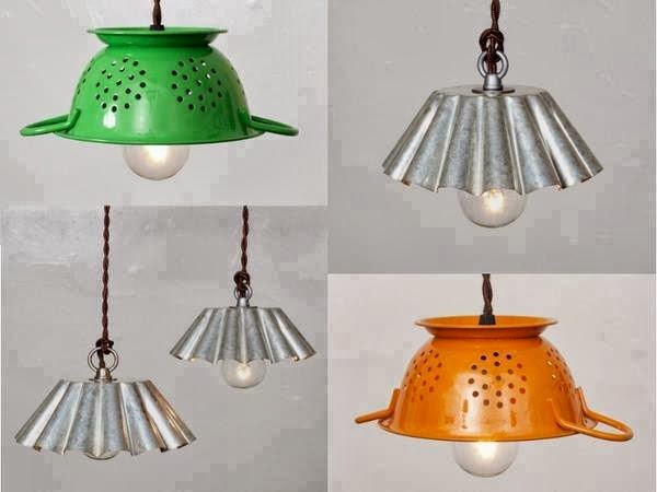 lampa5.jpg