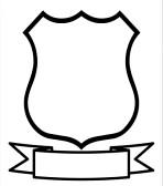 10233390-empty-blank-emblem-badge-shield-logo-insignia-coat-of-arms.jpg