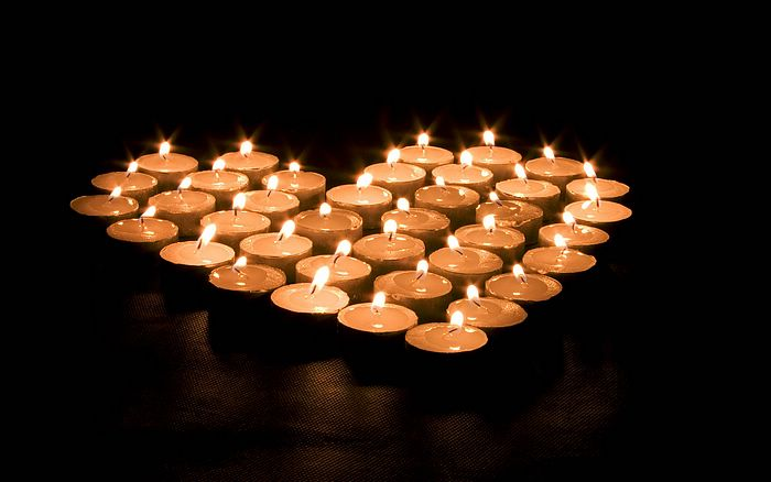 candle_Candle_light_2020.jpg